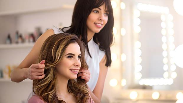 aumentar la facturación de tu peluquería