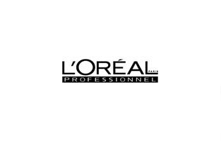 Productos de peluquería y estética