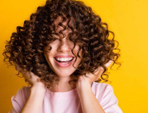La revolución del Método Curly Girl