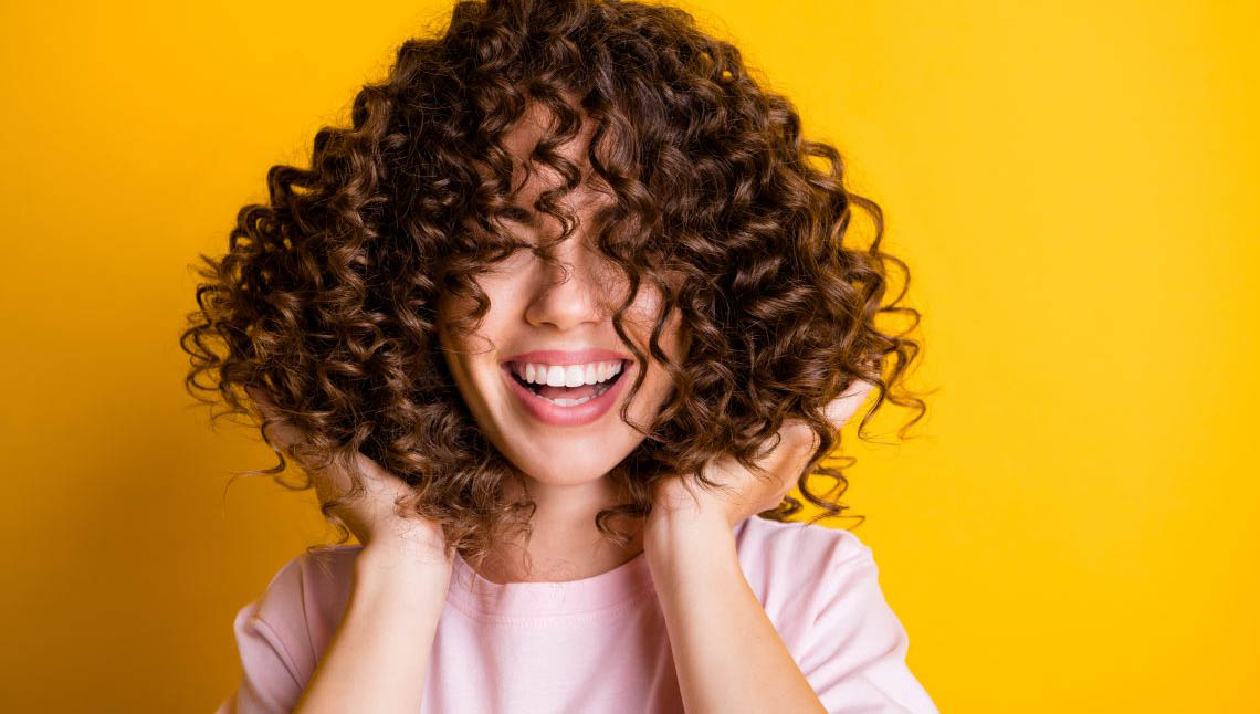 metodo curly